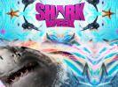 Shark Week 2016 TV Schedule | Shark Week | Discovery