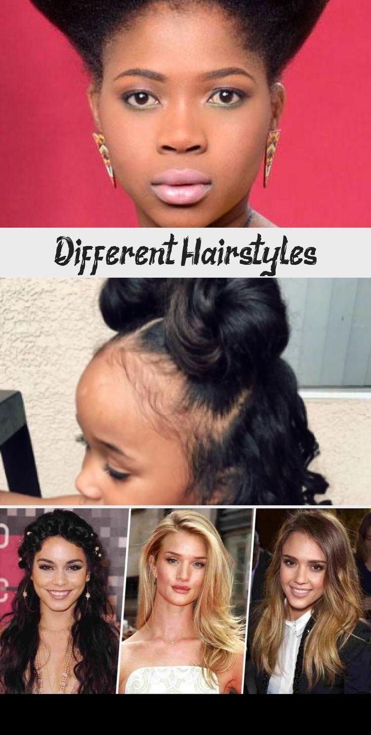 Different new hairstyles for men different new hairstyles for men 10 photo #babyhairstylesCornrows #babyhairstylesStepByStep #babyhairstyles1YearOld #babyhairstylesBob #babyhairstylesBaptism