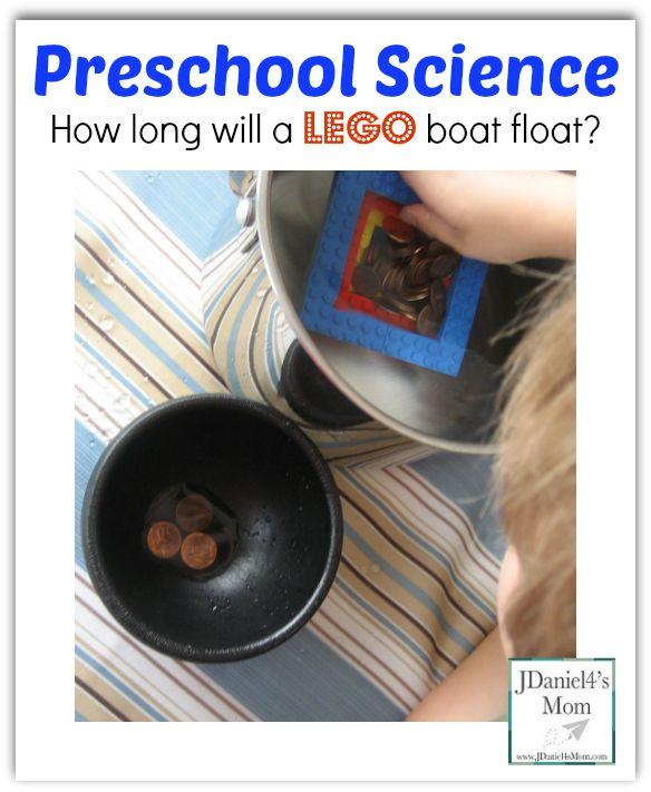 lego 10704 instructions boat
