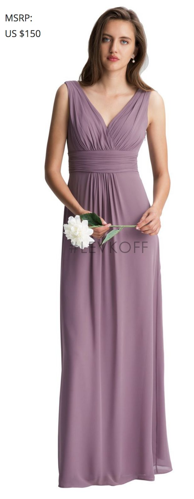 22 best dresses we saw in person images on Pinterest | Bridesmaids ...