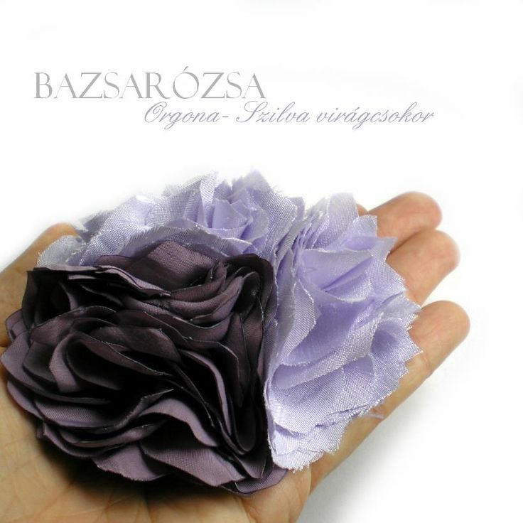 lila, orgona, Bazsarózsa, virág, kitűző