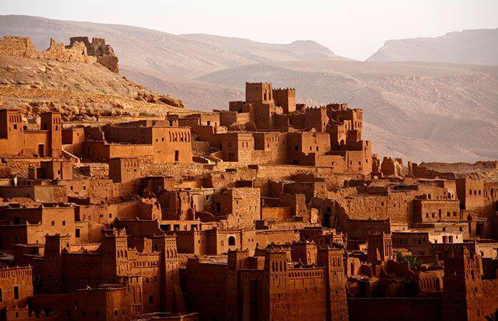 Oaurzazate-maroc-idee-vacances-ete