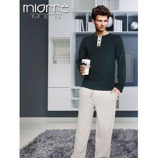 Miorre Erkek Pijama Takımı 001-028120 indirimli fiyat seçeneği ile Arastamarket.com da.