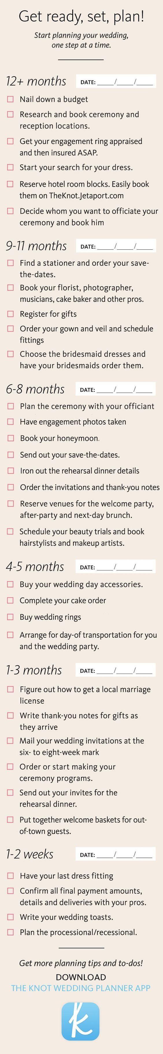 Take a look at the best wedding planning apps in the photos below and get ideas for your wedding!!! This will make life easier! Image source Wedding planning can be a headache, but staying organized is key! Let us… Continue Reading ? * Want additional info? Click on the image. #WeddingAdviceIdeasTips