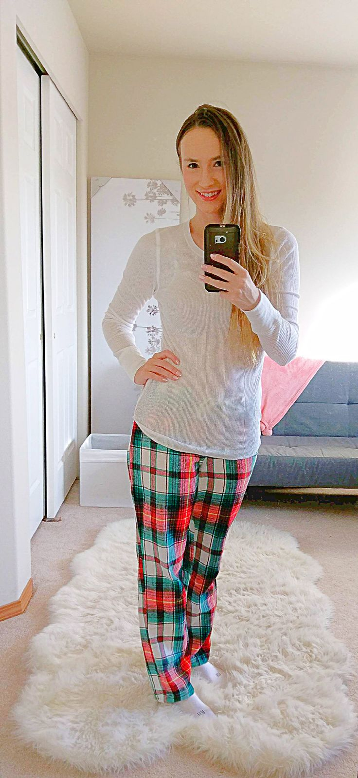 Christmas Pajamas for the family. Old Navy winter basics ...