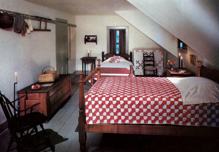 02128389734132c2c3343a8e94016e50 primitive bedroom bedroom