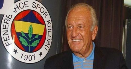 "Ali Şen: ""Fatih Terim'e iki kere sevindim"", ali şen haberleri, futbol, fatih terim"