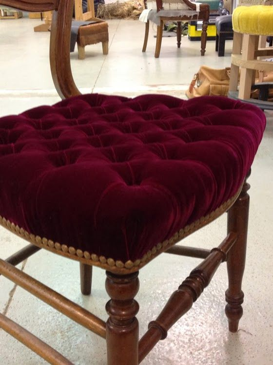 17 best ideas about chaise louis philippe on pinterest