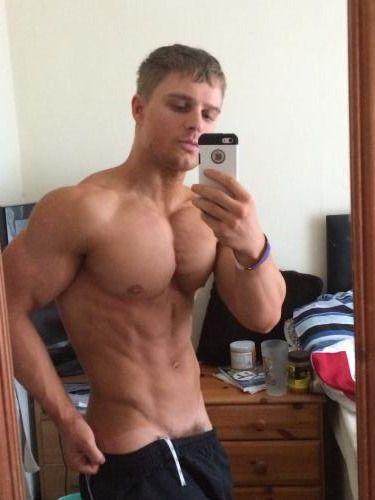 Vidos Porno de Micah Moore Pornhubcom