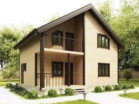 Строительство каркасных домов  Иваново  строительная фирма осуществляет строительство каркасных домов.  Наша компания осуществляет строительство по собственным проектам и по проектам заказчика.  Мы помогаем в покупке качественного материала по разумной цене.  С проектами домов можно ознакомиться на нашем сайте Rmt37.ru