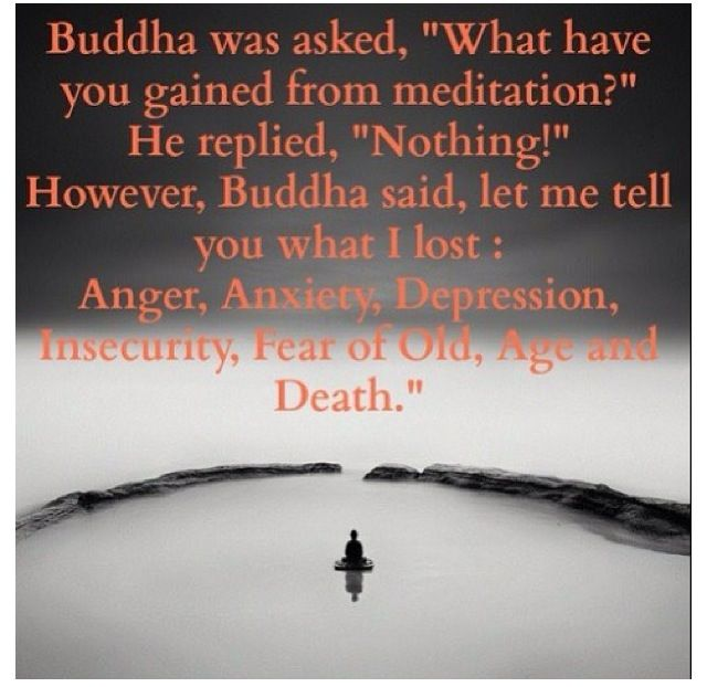 Kill The Buddha Quote: 130 Best Buddhist Quotes 2 Images On Pinterest