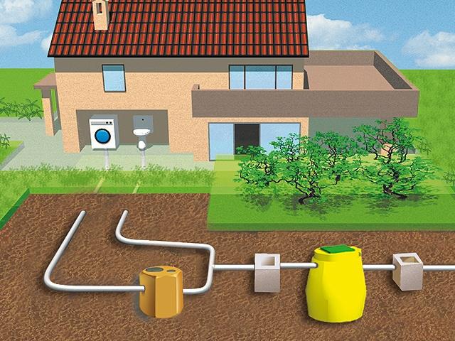 MAYDISA- depuracion y tratamiento de aguas residuales