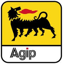 AGIP's plan to sack workers triggers tension in Delta - http://theeagleonline.com.ng/news/agips-plan-to-sack-workers-triggers-tension-in-delta/