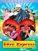 Artist : Gulzar, Gulshan Bawra, Neeraj Shridhar, Sumitra Iyer, Instrumental, Kamal Khan, Narinder Singh Lucky, Subhash Ghai  Album : Love Express Tracks : 7 Rating : 9.7657 Released : 2011 Tag's : Hindi Movies, love express mp3 songs, songs.pk love express, love express hindi movie songs, love express movie songs, www.love express movie audio songs download, love express songs video, love express songs pk  http://music.raag.fm/Hindi_Movies/songs-34176-Love_Express-Sumitra_Iyer