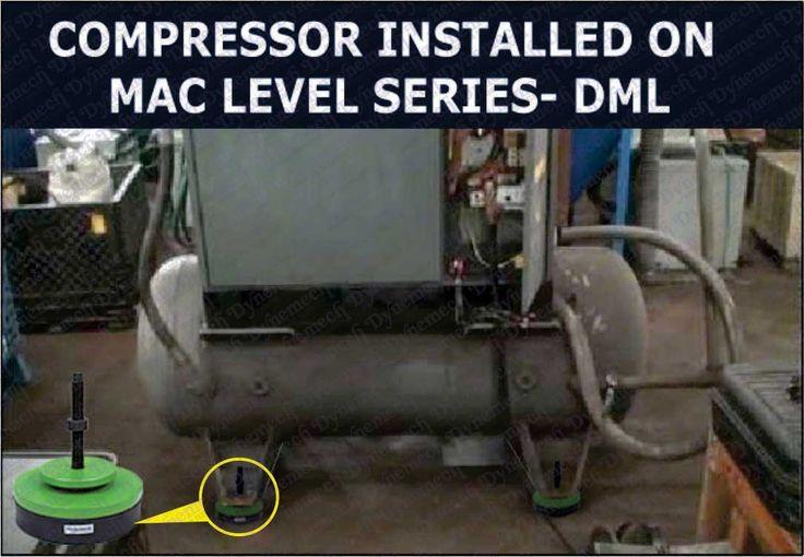 17 Best Images About Compressor Anti Vibration Mounts On