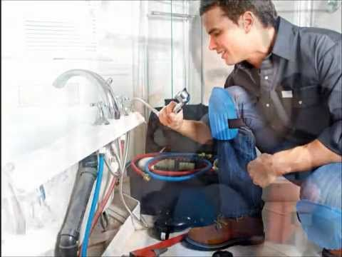 Dublin Plumbers Plumbing and Gas boiler repair services Irealnd - DublinPlumbers.net