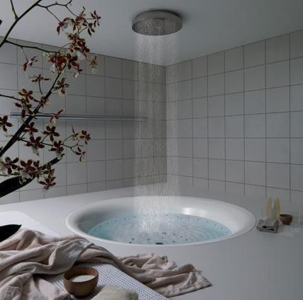 http://www.evtasarimlari.com.tr/wp-content/uploads/2013/03/banyolar/luks-banyolar-aksesuarlar/00_404979_217171008416364_1002532981_n.jpg