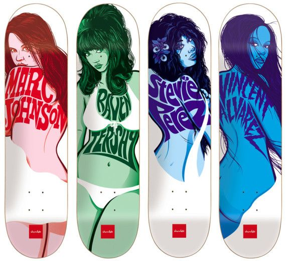 chocolate-skateboards-todd-bratrud-chocolate-girls-collection-05