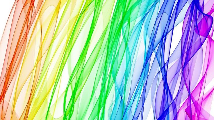 Soul Colours - Holistic Colour Therapy Holistic Colour Therapy
