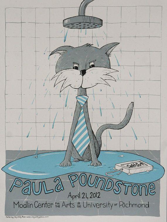 Paula Poundstone $20