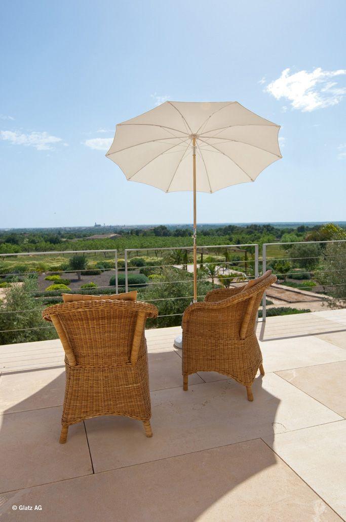 kuhles terrassenplatten mediterran beispiele website bild der eacbaccfadd