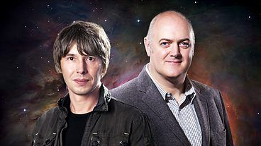 BBC Two   Stargazing LIVE   Star Guides  amp  Calendars