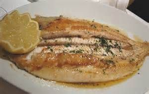 cooked fish - - Yahoo Image Search Results