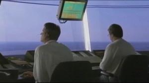 VIDEO: FAA Furloughs Prompt Flight Delay Concerns - http://hotpressreleases.net/current-affairs/video-faa-furloughs-prompt-flight-delay-concerns/