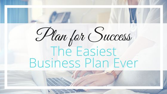 buying business plan pdf