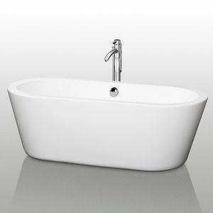 Bathroom Fixtures Showroom Near Me 81 best bathroom fixtures images on pinterest | bathroom fixtures