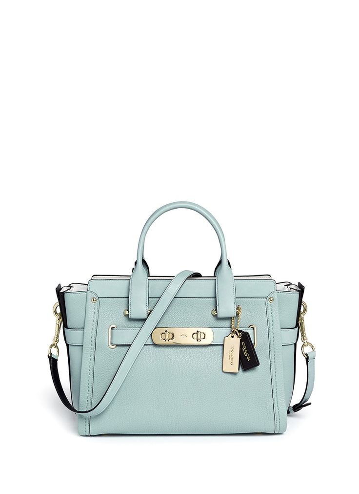 Best coach handbags ideas on pinterest for Designer couch outlet