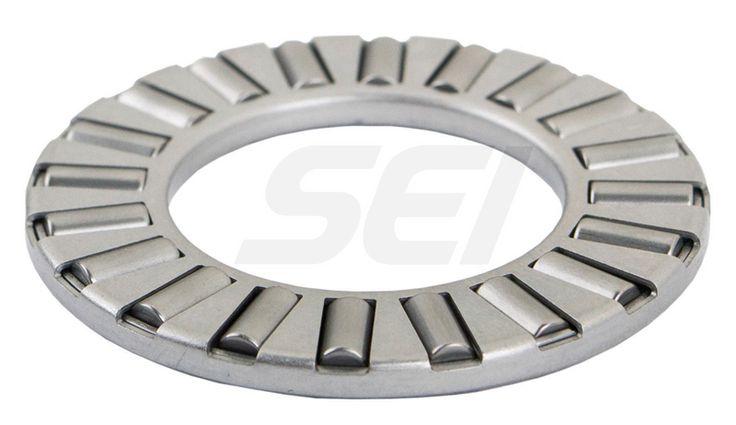 SEI OMC Thrust Bearing 0389470 - https://www.boatpartsforless.com/shop/sei-omc-thrust-bearing-0389470/