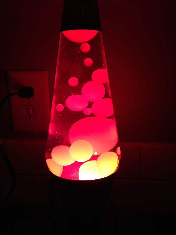 Best 25 Lava Lamps Ideas On Pinterest Lava Boy Water