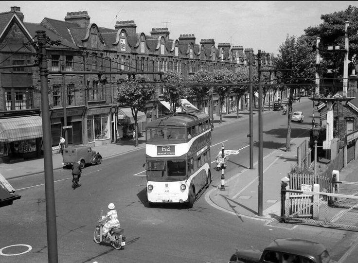 Princess avenue / Springbank avenue, Kingston Upon Hull.