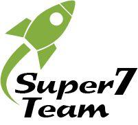 Blog Super7.pl