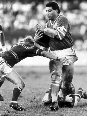 GREATEST CANBERRA RAIDERS MOMENTS: 18. Finals run, 1987 Canberra made the semi finals for the first time in 1987, and despite losing the first match in the finals series against the Roosters, the Raiders left a trail of destruction in subsequent matches on the way to the Grand Final. The 46-12 finals victory over Souths and 32-24 win over the Roosters in the Grand Final qualifier will long be remembered.