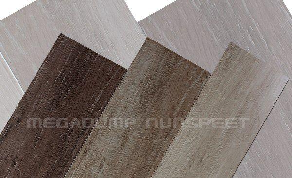 Meer dan 1000 idee n over houtnerf tegel op pinterest houten tegels imitatie hout tegels en - Badkamer imitatie vloertegels ...