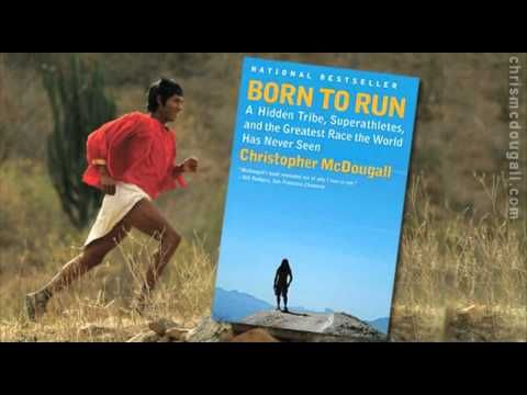 born to run a hidden tribe pdf