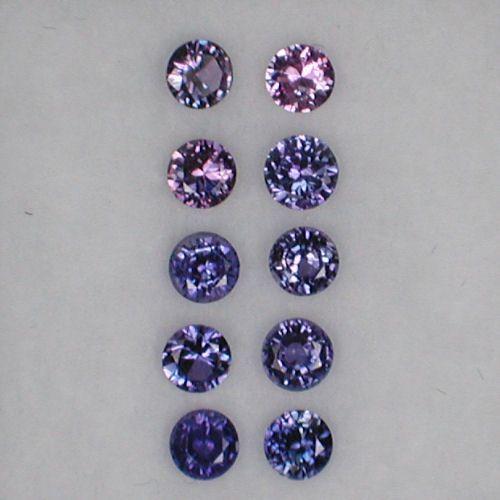 Sapphire,Blue Sapphires,Sapphires Rings,Pink Sapphires,White Sapphires,Yellow Sapphires,Star Sapphires,Diamonds And Sapphires,Loose Sapphires,Natural Sapphires,Sapphires Gemstones,Ceylon Sapphires,Yogo Sapphires