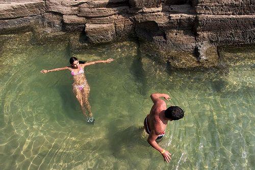 Bootstouren Ibiza - 100% privat