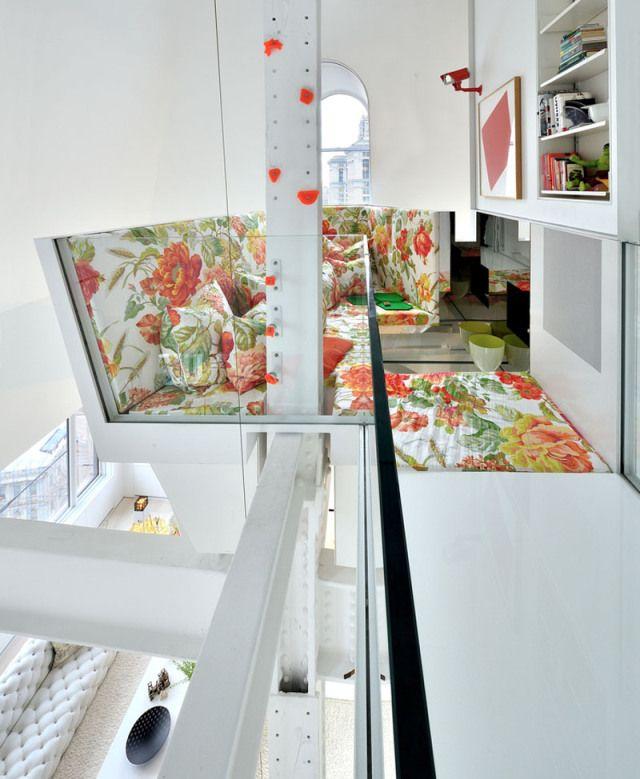 106 besten home stories living room bilder auf pinterest for Innenarchitektur studium new york