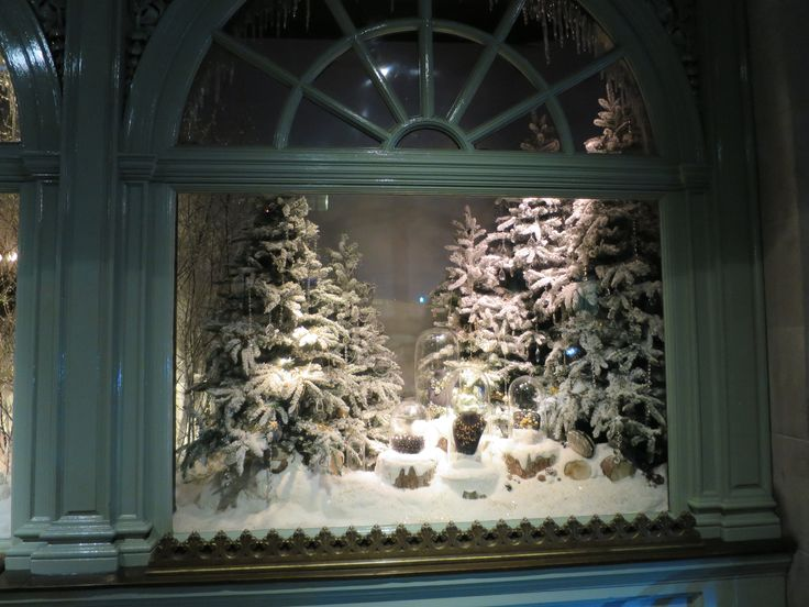 27 best inspiration christmas images on pinterest - Fortnum and mason christmas decorations ...