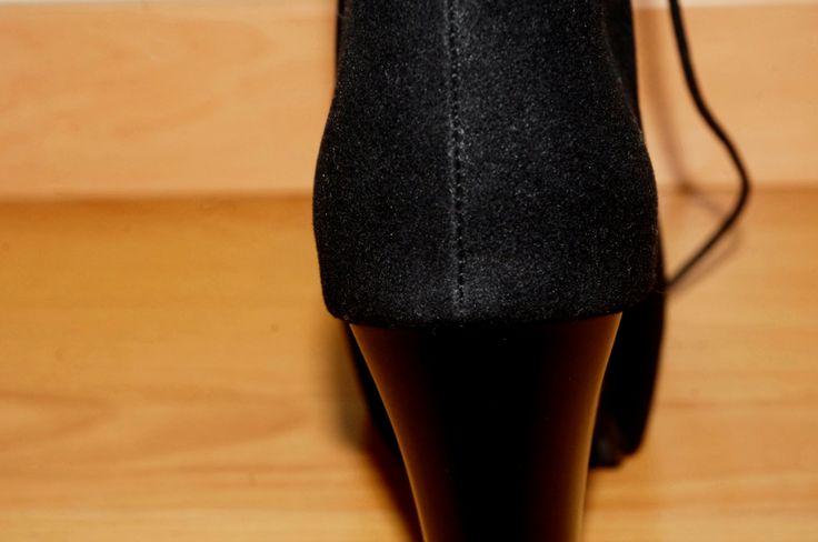 http://mitiendatumblr.blogspot.com.es/2014/03/zapatos-estilo-jeffrey-campbell.html
