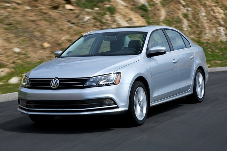 2018 Volkswagen Jetta Colors, Release Date, Redesign, Price – The Volkswagen Jetta is a stand aside among most likely the smartest vehicles for that most area merely since is made up of remarkable standard performance, comfort and ease, and value range deluxe. Like quite a lot a point in...