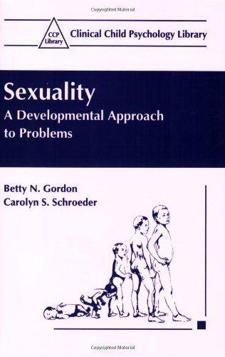 Developmental And Child Psychology mypaper