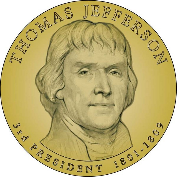 Thomas Jefferson - VA: Famous People, Thomas Jefferson, Fascinators People, Favorite People