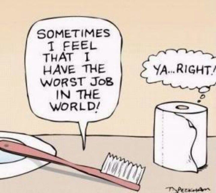 Elis Dirty Jokes Dentist: 35 Best Dental Humor Images On Pinterest