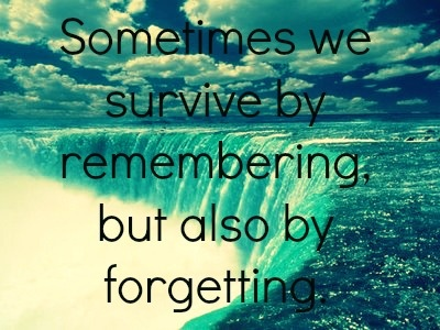 Quotes About Remembering Someone The 90 Best Images About Quotes That I Love On Pinterest