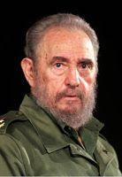 慰安婦問題について、いろんな報道: フィデル・カストロ・キューバ前国家評議会議長が死去と報道。カストロ前議長が公の場に、 外国訪問団と交...