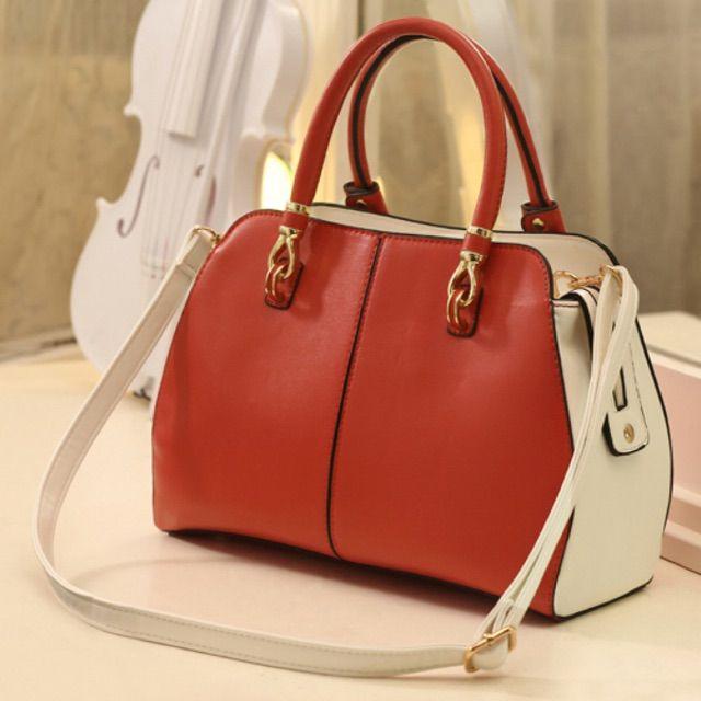 Saya menjual Pca1993 red seharga Rp180.000. Dapatkan produk ini hanya di Shopee! http://shopee.co.id/binjuw/1123718 #ShopeeID